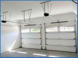 Neighborhood Garage Door Service Pantego, TX 817-479-9062
